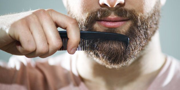 7 Tips To Groom Your Movember Moustache Like A