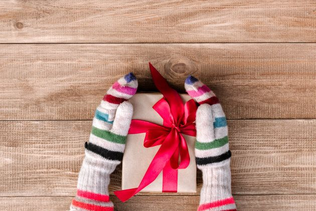 How To Cope With The Holidays When You Have Social