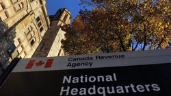 CRA Giving Canadians A Whole Lot Of Bad Answers: Auditor