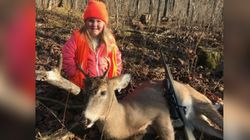 6-Year-Old Kills Deer After Wisconsin Scraps Its Hunting Age