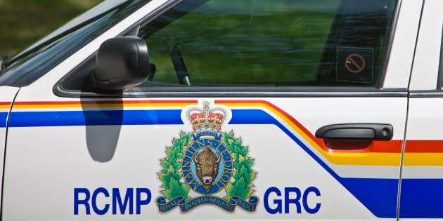 Mounties said that three teenagers have been charged with attempted murder after they tried trapping...