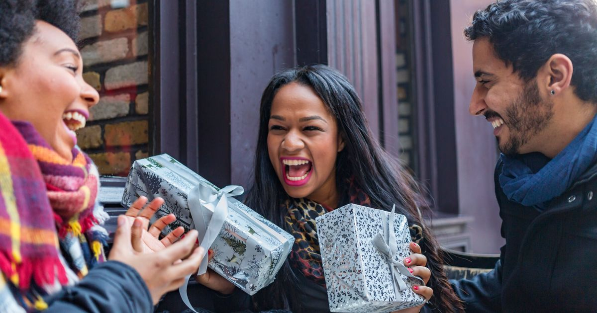 Gift Giving Superstitions: What Not To Give People Who Respect Their