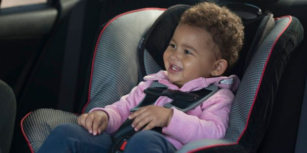 There's Finally An Easy Way To Recycle Your Kid's Car