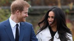Harry And Meghan's Engagement Is Proof Canada Still Loves Its