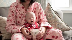 20 Gift Ideas For New Parents Who, Let's Face It, Really Need A