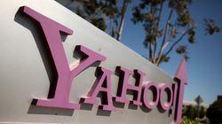 Canadian Accused In Yahoo Hack Pleads