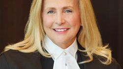 Trudeau Names Alberta-Based Judge To Supreme Court Of