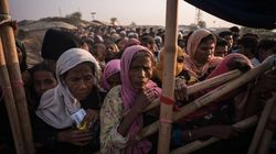 Canada Has The Tools, Now It Needs The Will To End The Rohingya