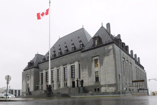 The Supreme Court of Canada has agreed to weigh in on a case in which the ability of journalists to do...