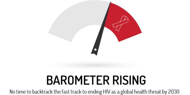 Infant Feeding In The Context Of HIV: U ≠