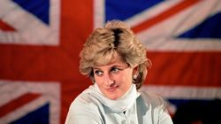 Princess Diana's Go-To Stress Food Sounds Incredibly