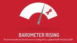 Venezuela's AIDS Program: Once A Model, Now