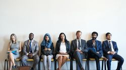 People Of Colour Aren't Getting The Support We Need To Thrive At