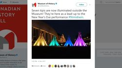 Quebec Museum Celebrates Indigenous Culture In The Most Beautiful