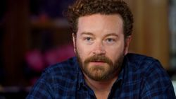 Netflix Parts Ways With Danny Masterson Amid Rape