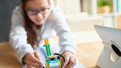 10 STEM Gift Ideas For Brainy
