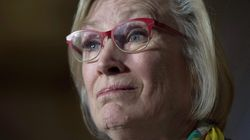 Minister Quiet On Call To Replace Head Of MMIW