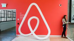 Toronto Sets Tough New Rules On Airbnb