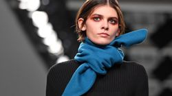 These Are Pinterest's Must-Have Winter Fashion Trends For