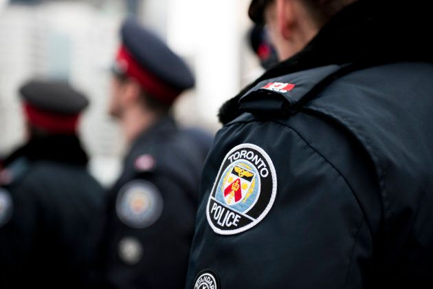 Police To Review Procedures After Disappearances In Toronto's Gay