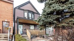 Meghan Markle's Former Toronto Home Is For