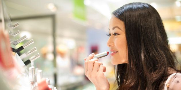 15 Drugstore Dupes For Your Favourite Cult Beauty Products