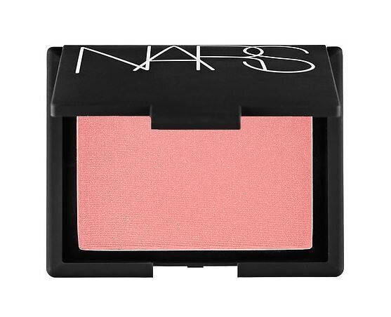 15 Drugstore Dupes For Your Favourite Cult Beauty