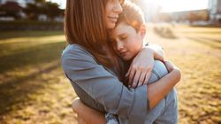 'We're Still A Family': Promises Divorcing Parents Should Strive To