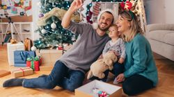 Experts Warn This Common Christmas Tradition Could Give You