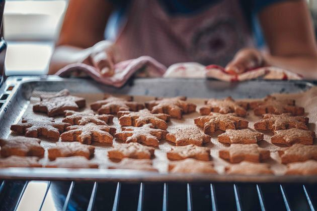 7 Kitchen Hacks To Fix The Most Common Holiday Cooking