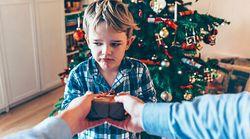 I Won't Mind If You Return The Gift I Bought You — I Encourage