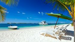 Overwhelming Majority Of Canadians Say Tax Havens Should Be