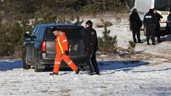 Helicopter Crash Kills 4 Hydro One Employees Near Kingston,