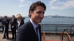 Liberals Want To End 'Political Harassment' Of