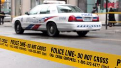 Woman Charged After Altercation Where Baby Was Stabbed,
