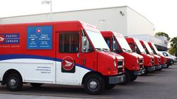 Liberals Need A Plan For Canada Post's Future — And