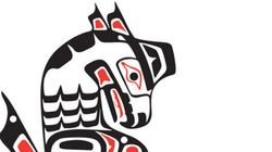 Squamish Nation Officials Removed After Financial