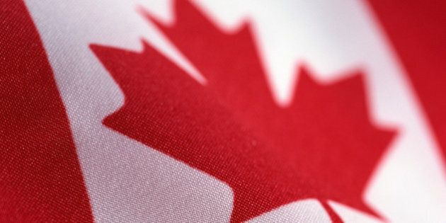 An Open Letter From Some Muslims Who Love Canada and Human