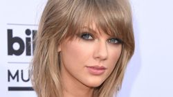 10 Of The Hottest Short Haircuts For