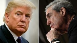 Trump Transition Team Says Mueller Illegally Obtained Thousands Of