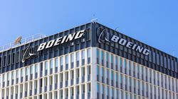 Boeing Needs To Do Much Better To Gain The Trust Of