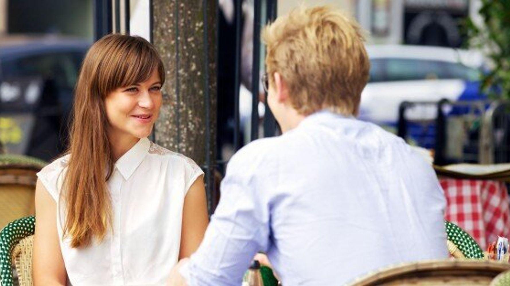 butch femme dating advice sites rencontres personnes mariées