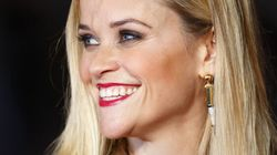Want to Get Ahead as a Woman? Follow Reese Witherspoon's Movie