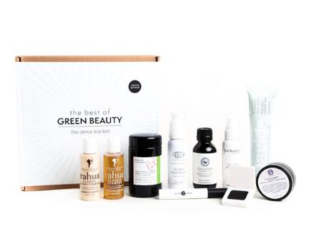 Green Gift Guide: What To Get The Eco-Conscious Person On Your Christmas