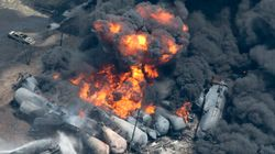 Court To Hear Arguments For Lac-Megantic
