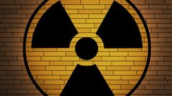 'Laughable' Proposal For Nuclear Waste Storage In