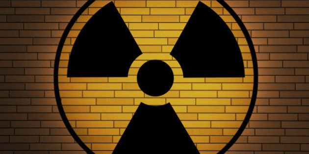 Nuclear Waste Storage Proposed For Salmo, B.C., By Ontario