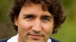 10 Revelations From Trudeau's