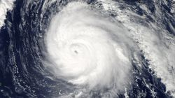 Gonzalo Could Hit Newfoundland