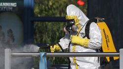 What We Can Learn From Ebola in